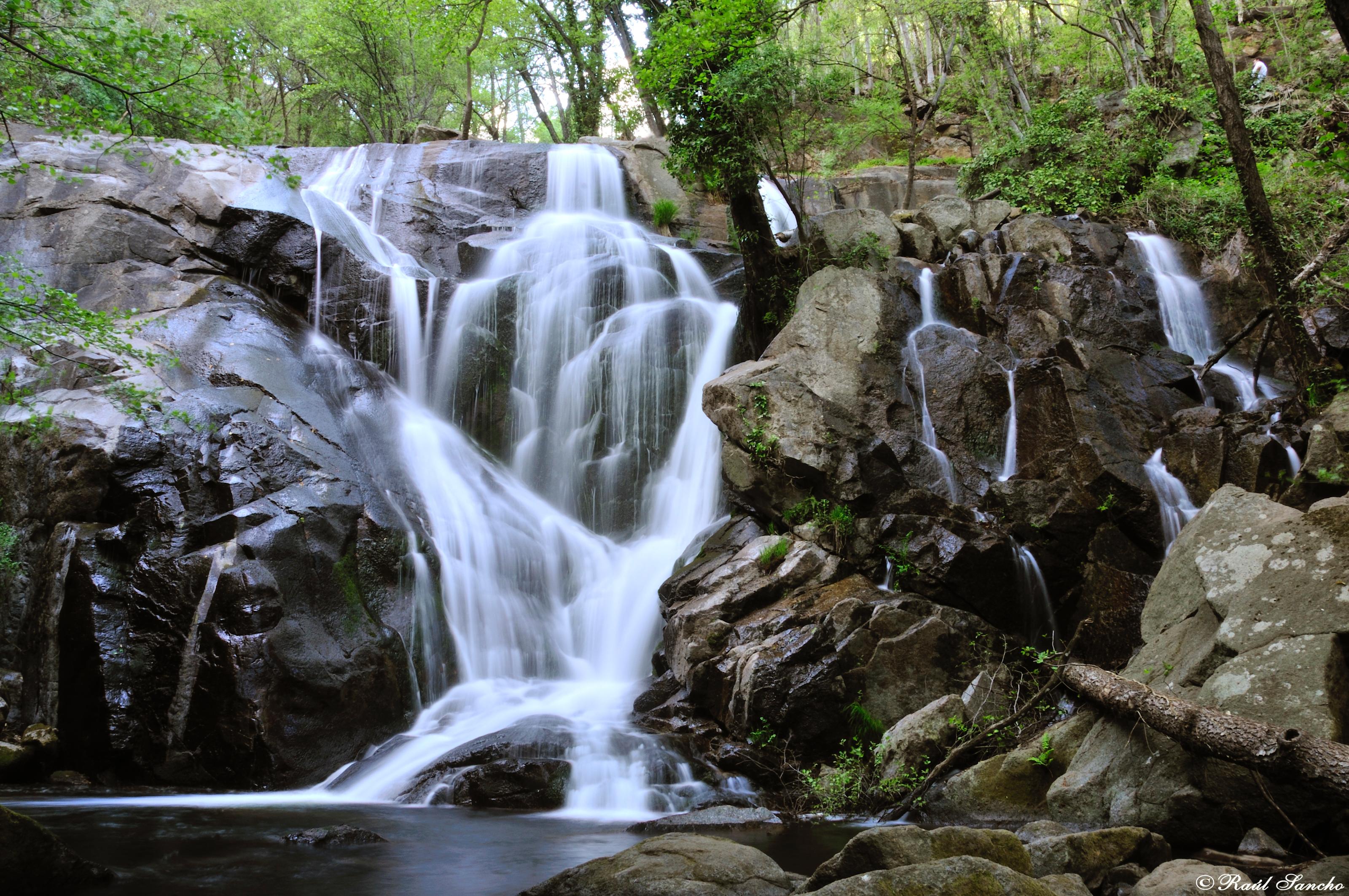06 cascada nogaledas (2)