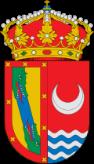 Escudo Almaraz